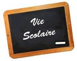 Logo-Vie-scolaire.jpeg